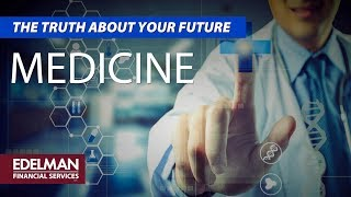 Download Biotechnology, Medicine and Your Life Expectancy Video