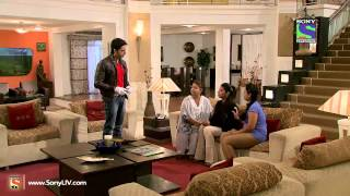 CID Khooni Sapne Episode 1077 17th May 2014