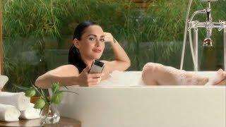 10 Funny & Tough Commercials