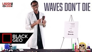 Waves Don