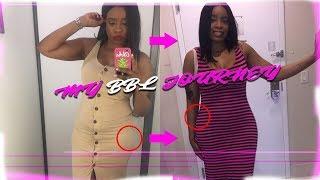 MsKeke101 Videos