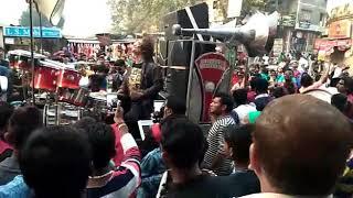 Bharat band padra(2)