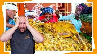 Village Cooking Channel | Mutton Biryani | Tamil  | REACTION