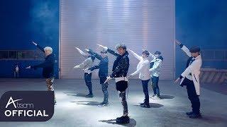 VAV(브이에이브이)_예쁘다고(Gorgeous)_Music Video
