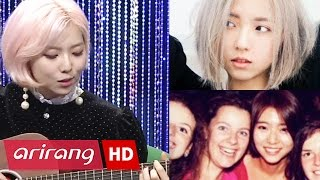 [Heart to Heart] Ep.24 - Stella Jang, Gifted Woman from France _ Full Episode