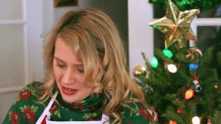 Kate McKinnon -The 40 Year Old 20 Year Old -  Episode 1 - Christmas