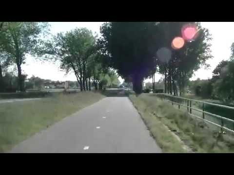 Amsterdam - Zaanse Schans