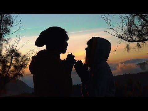 Alffy Rev Bumi Terindah (feat. Farhad)