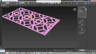 3ds max vray best render settings for exterior interior