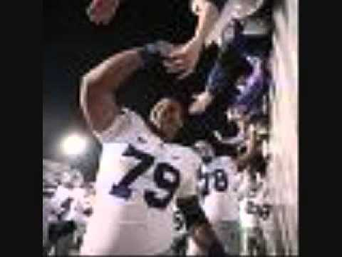Kansas State moves up to No. 3 in BCS rankings