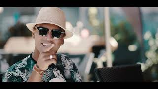 Mr SAYDA - IANAO RY SIPAKELY (Official Video 2018)