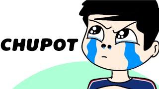 CHUPOT   Tiktok Animation Compilation P4