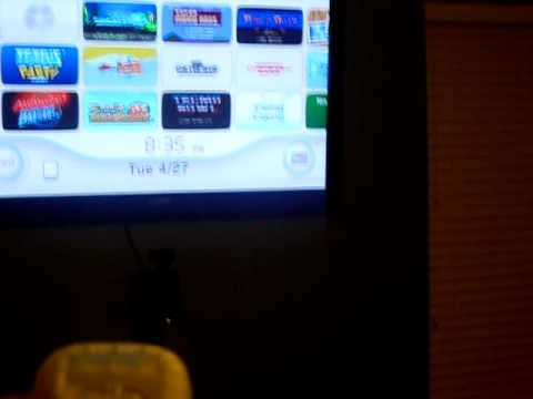 SAMSUNG 50 PLASMA VIDEO GAME SETUP BOSE PS3 XBOX 360 WII ANY NET COMPONENT PHILIPS SWITCHER