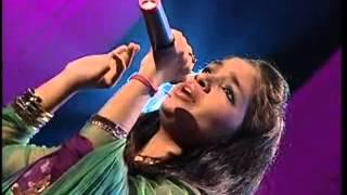 Kailash jaan download meri kher hai song free tu