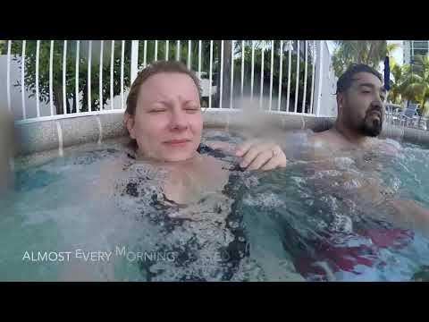 Vacation - Miami, Fort Myers Beach, Sanibel Island etc. - 2017 - Part 1