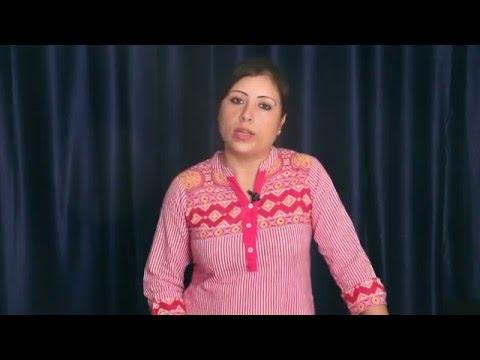 Chole Bhature Recipe in Hindi छोले भठूरे बनाने की विधि | How to make Chole Bhature at Home in Hindi