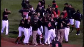 Download Atlantic League Championship Series Game Five Highlights 10-7-12 Video