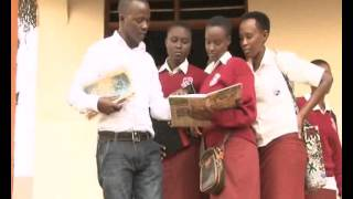 "Living Life: Herbert ""Sevo"" Ssegujja, the Museveni impersonator."