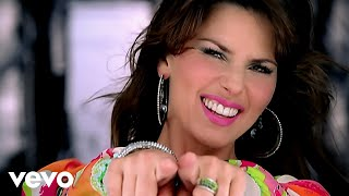 Download Shania Twain - Party For Two (Official Music Video) ft. Billy Currington