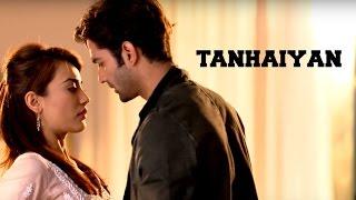 Tanhaiyan - Surbhi Jyoti And Barun Sobti Hot Romance