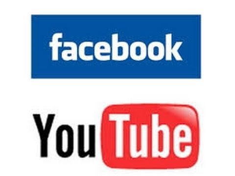 How to upload a video from facebook to youtube (fast and easy)