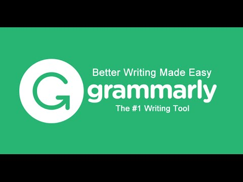 How to check grammer Online for free | grammar check online free no download