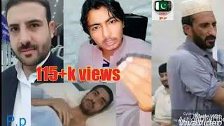 Tahir khan yasir khan