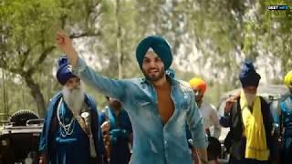 Ross : Karaj Randhawa (Official Song) Latest Punjabi Songs 2019 | GK | Geet MP3