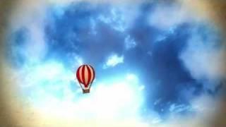 Dream Big - Inspirational Animation