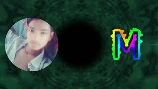 MAI TERI DUSHMAN (FAST MIX) BY DJ SADIK BELATAL