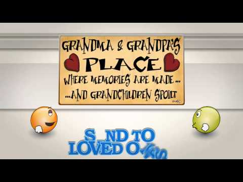 Wooden funny signs wholesale and retail gift supplier