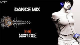 Best Remixes of Popular Songs | Dance Club Mix 2019 (Mixplode 179)