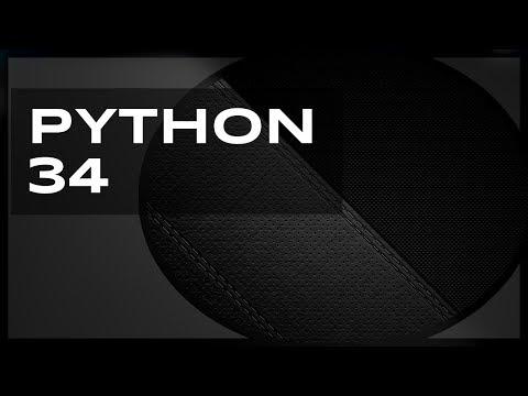 34 - Lambda ( pass to func; no params; calling ) | Python Tutorials