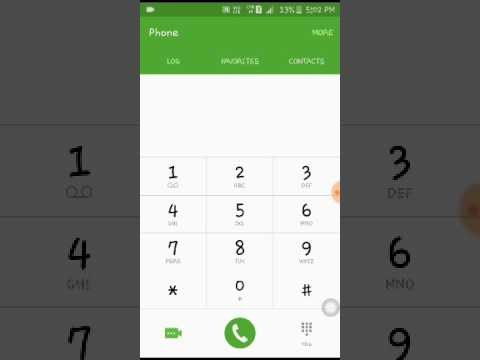 How to increase speed of the j2,j5,j7 and only Samsung device only