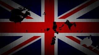 Hoi4 Kaiserreich 0 6 3 - The American Union State eradicates