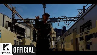 Download [MV] Kid Milli APP (Feat. Loopy) Video