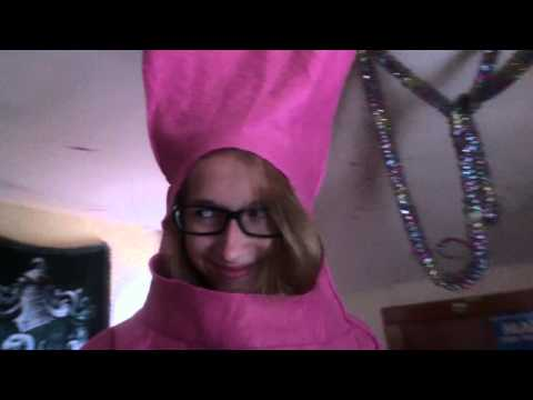 The Whoopie Cushion Transformation