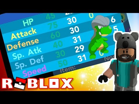 OVER 6 HOURS (I FELL OUT OF MY CHAIR)!!!! | Pokémon Brick Bronze [#75] | ROBLOX
