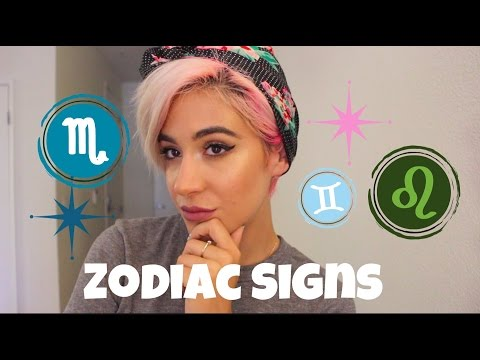 Why I LOVE and HATE Your Zodiac Sign (Astrology)