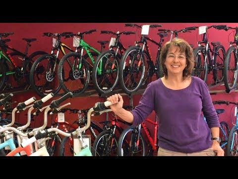 Become a Bike Friendly Facility in Glastonbury, CT
