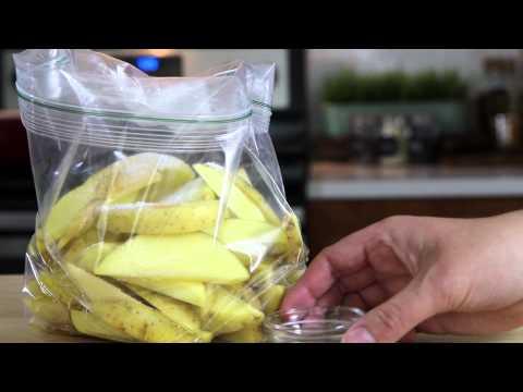 How to Make Baked French Fries | Potato Recipe | Allrecipes.com