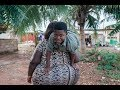 Download  Blind date gone wrong (Amankwah) MP3,3GP,MP4
