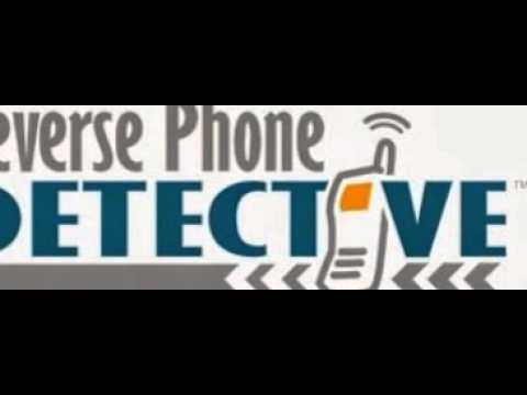 Free Reverse Phone Lookup - How To Do A Free Reverse Phone