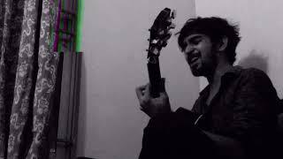Toh phir aao | Return Once Again🙂🔥 | Shoddo Khan