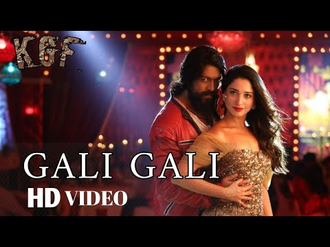Xxx Mp4 KGF Gali Gali Audio Song Dj Remix Dj Suneel Gadhwal Bollywood Remix Track 3gp Sex