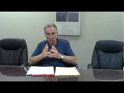 Ethical issues of lawyers use of LinkedIn_Prof Nathan Crystal Vid 1 5 14 13