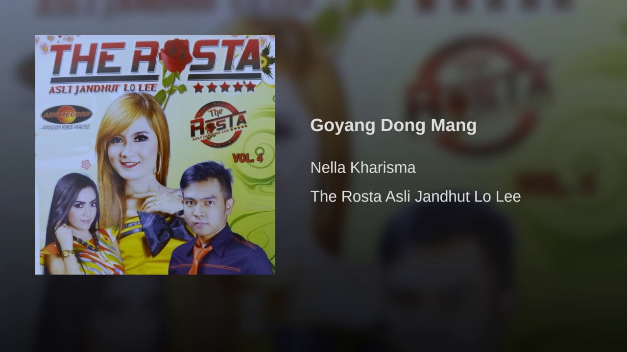 Goyang Dong Mang