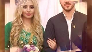 جوانترين هاوسةرةكانى كوردستان ❤ أجمل أزواج فى كردستان 😘😚👫👫💑💑❤❤