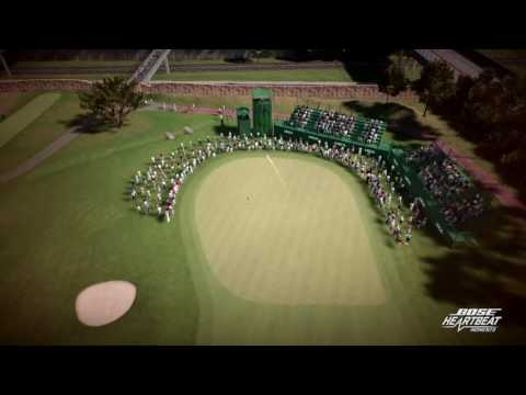 EA SPORTS™ Rory McIlroy PGA TOUR® NBC