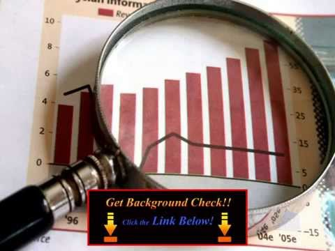 Background Check Consent Form : Online Background Check Consent Form Site